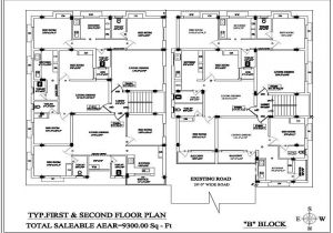 Designing A House Plan Online for Free Create Floor Plans Online Free Home Deco Plans