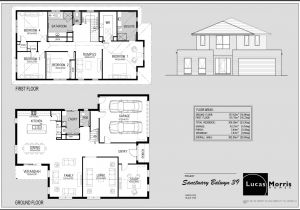 Designing A House Plan Online for Free Design Your Own Floor Plan Free Deentight
