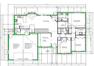 Designing A House Plan Online for Free Draw House Plans Free Easy Free House Drawing Plan Plan