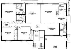 Designing A House Plan Online for Free Free Floor Plans Houses Flooring Picture Ideas Blogule