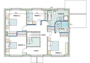 Designing A House Plan Online for Free House Design software Online Architecture Plan Free Floor