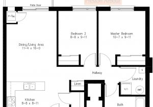 Designing A House Plan Online for Free House to Garage Wiring Diagram Get Free Image About
