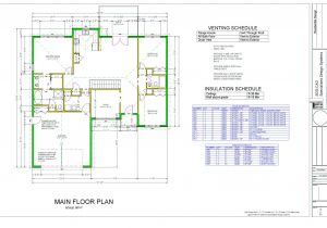Designing A House Plan Online for Free Lovely Free Home Plans 11 Free House Plans and Designs