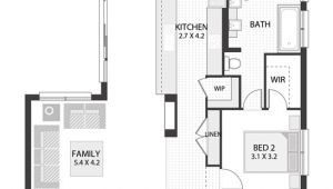 Devine Homes Floor Plans Devine Homes Coda 240 Home Floor Plans Pinterest
