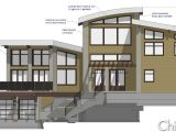 Direct From the Designers House Plans Direct From the Designers House Plans Escortsea