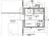 Direct From the Designers House Plans House Plans Design Direct