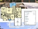 Direct From the Designers House Plans New Blueprints for Future Homes song Meaning Ideas Home