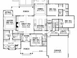 Direct From the Designers House Plans the Travis House Plans First Floor Plan House Plans by