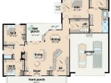 Disabled House Plans Awesome Handicap Accessible Modular Home Floor Plans New