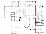 Disabled House Plans Disabled House Plans 28 Images 113 Best Images About