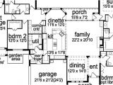 Disabled House Plans Floor Plan Javascript Library Lovely Disabled House Plans