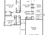 Disabled House Plans Handicap Accessible Home Plans Newsonair org