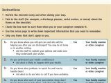 Discharge Planning From Hospital to Home Nhs 1000 Images About Discharge Planning On Pinterest