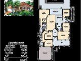 Divosta Homes Floor Plans Divosta Homes Floor Plans Floor Matttroy