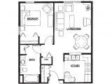 Divosta Homes Floor Plans Divosta Homes Floor Plans Oakmont Floor Plan Divosta