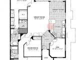 Divosta Homes Floor Plans Divosta Oakmont Floor Plan thefloors Co