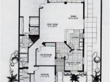 Divosta Homes Floor Plans Luxury Divosta Homes Floor Plans New Home Plans Design