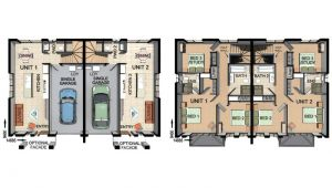 Dixon Homes Duplex Plans Things to Know About Building A Duplex In Brisbane Dixon