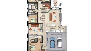 Dixon Homes Floor Plans Dixon Homes Floor Plans