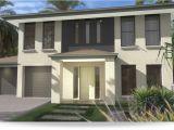 Dixon Homes House Plans Car Showroom Plan Design Floor Pictures