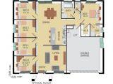Dixon Homes House Plans Dixon Homes Design Sr7708 Duplex Plan Pinterest