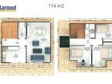 Dixon Homes House Plans Dixon Homes Duplex Plans New Dixon Homes Duplex Plans Best