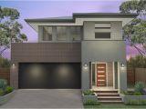 Dixon Homes House Plans Dixon Homes House Builders Australia