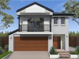 Dixon Homes House Plans Queenslander Homes Plans Perth