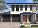 Dixon Homes House Plans Tamawood Homes Designs House Design Plans