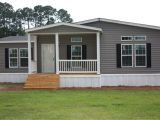 Dixon Homes Plans 20 Inspirational Dixon Homes Duplex Plans
