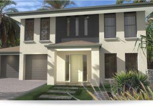 Dixon Homes Plans Car Showroom Plan Design Floor Pictures