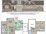 Dixon Homes Plans Crown Communities Floor Plans Colorful 50 Luxury Dixon
