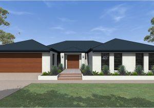 Dixon Homes Plans Dixon Homes House Builders Australia
