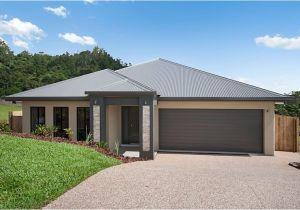 Dixon Homes Plans Exteriors Inspiration Dixon Homes Australia Hipages