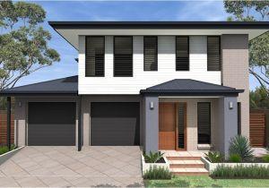 Dixon Homes Plans Tamawood Homes Designs House Design Plans