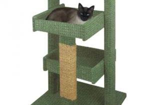 Diy Cat Tree House Plans Best 25 Cat Tree Plans Ideas On Pinterest Diy Cat tower