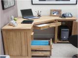Diy Computer Desk Plans Home 10 Diy Computer Desk Design Ideas Newnist
