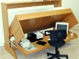 Diy Computer Desk Plans Home Diy Computer Desk Ideas to Inspire You Minimalist Desk
