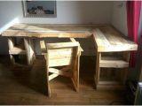 Diy Computer Desk Plans Home Diy Pallet Corner Desk and Pallet Table Pallets Designs