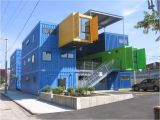 Diy Container Home Plans Diy Shipping Container Home Built for Less Than 10 000