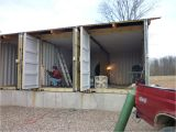 Diy Container Home Plans Diy Shipping Container Home Container House Design