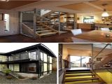 Diy Container Home Plans Diy Shipping Container Home Plans Inside Shipping
