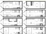 Diy Container Home Plans Diy Shipping Container Home Plans Joy Studio Design