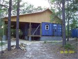 Diy Container Home Plans Diy Shipping Container Homes Container House Design