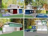 Diy Container Home Plans Home Design Stephani Container Home Designs