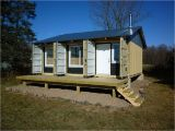 Diy Container Home Plans Small Container Homes Container House Design