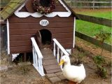 Diy Duck House Plans Gingerbread Duck House Plans Pdf Room In Coop for Up to
