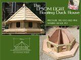Diy Duck House Plans Heavy Duty Workbench Diy Duck House Plans Uk Victorian