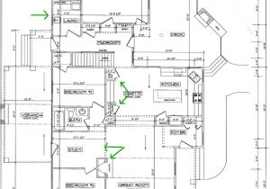 Diy Home Addition Plans Diy Addition Step 1 House Plans Diydiva
