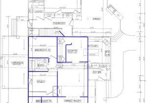 Diy Home Addition Plans Diy Addition Step 1 House Plans Diydiva